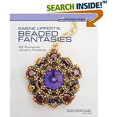 ISBN:145470246X