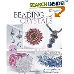 ISBN:1454703601