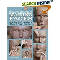 ISBN:1454707763
