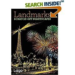 ISBN:1454710055