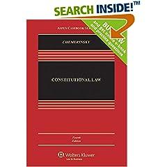 ISBN:1454817534