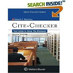 ISBN:1454820527