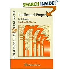 ISBN:1454850159