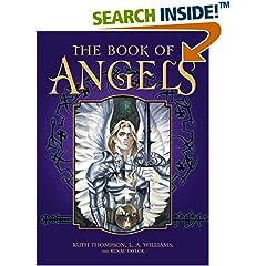 ISBN:1454900245