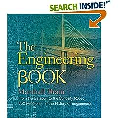 ISBN:1454908092