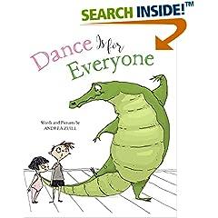 ISBN:1454921145