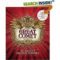 ISBN:1454923288