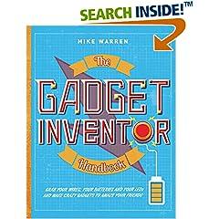 ISBN:1454923474