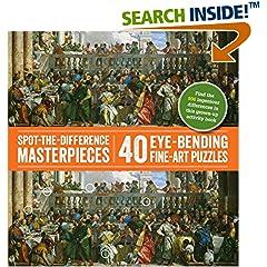 ISBN:1454927208