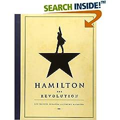 ISBN:1455539740