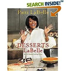 ISBN:1455543403