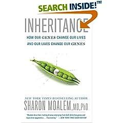 ISBN:1455549436