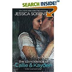 ISBN:1455576506
