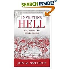 ISBN:1455582247