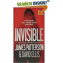 ISBN:1455585025