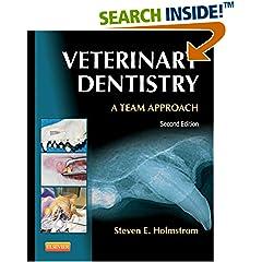 ISBN:1455703222