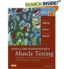 ISBN:1455706159