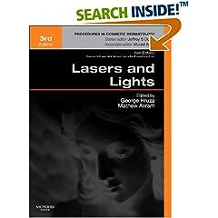 ISBN:1455727830