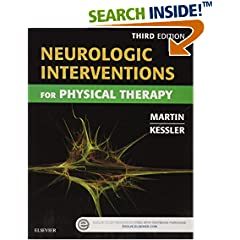 ISBN:1455740209