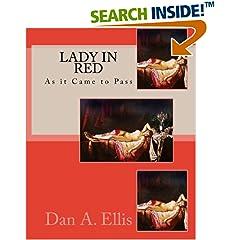 ISBN:1456313541