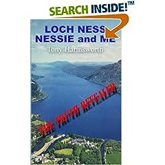 ISBN:1456380230