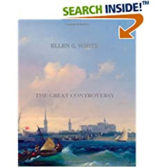 ISBN:1456569589