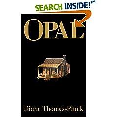 ISBN:1457553554