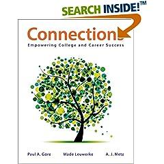 ISBN:1457628406