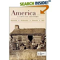 ISBN:1457648628