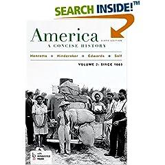 ISBN:1457648644
