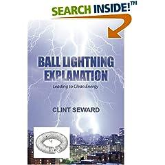 ISBN:1458373738