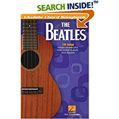 ISBN:145842328X