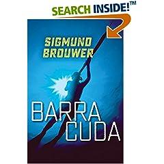 ISBN:1459811526