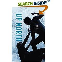 ISBN:1459814568