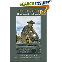ISBN:1461114349