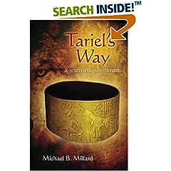 ISBN:1461117976