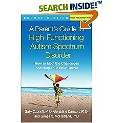 ISBN:1462517471