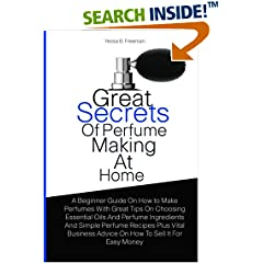 ISBN:1463583834