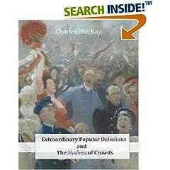 ISBN:1463740514