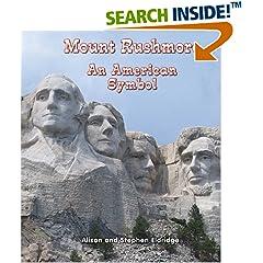 ISBN:1464400490