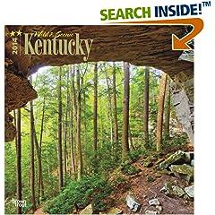 ISBN:1465011005