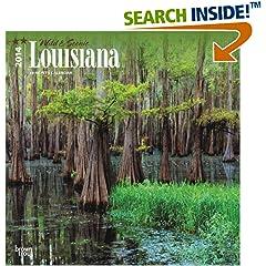 ISBN:1465011269
