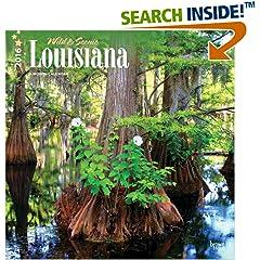ISBN:1465044566