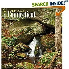 ISBN:1465054227