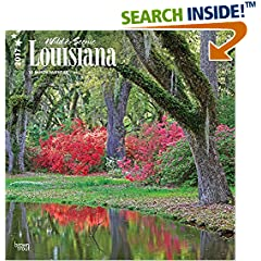 ISBN:1465054332