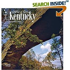 ISBN:1465082727