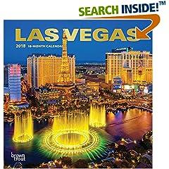 ISBN:146508987X