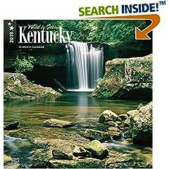ISBN:1465090401