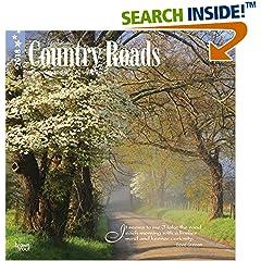 ISBN:1465095837