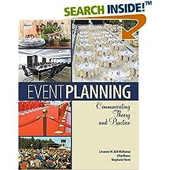 ISBN:1465284478